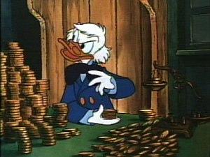 greed-scrooge