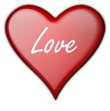 images (2).jpg heart